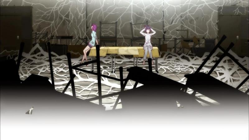 Monogatari Series: Second Season - 01 - monogataris2_01_071.jpg