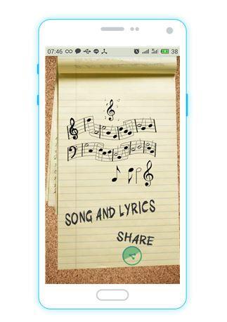 Simone e Simaria Songs