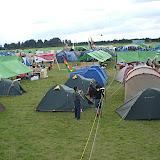 Jamboree Londres 2007 - Part 1 - CIMG9520.JPG