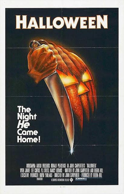 La noche de halloween castellano Halloween