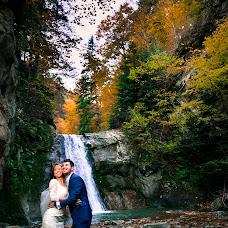Wedding photographer Joita Lucian (lucian). Photo of 14.12.2014