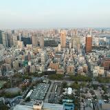 2014 Japan - Dag 3 - mike-P1050538-0074.JPG