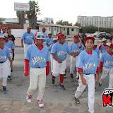 Apertura di pony league Aruba - IMG_6881%2B%2528Copy%2529.JPG