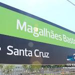 Estação Magalhães Bastos Supervia Ramal de Santa Cruz 00001.jpg