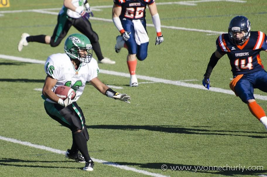2012 Huskers at Broncos - _DSC6863-1.JPG