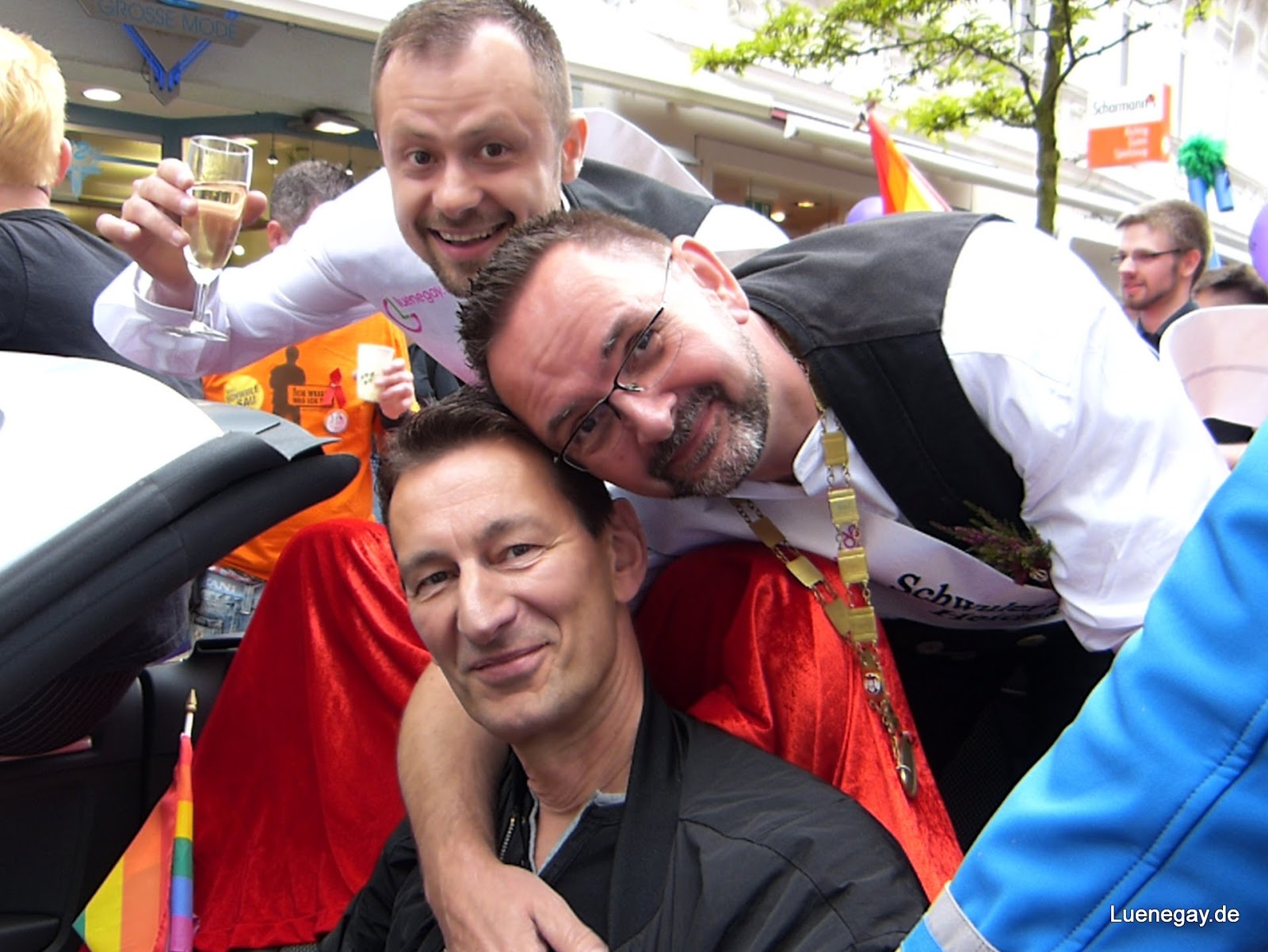 CSD Oldenburg 2015 - P1100867.JPG