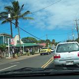 Hawaii Day 8 - 114_2178.JPG