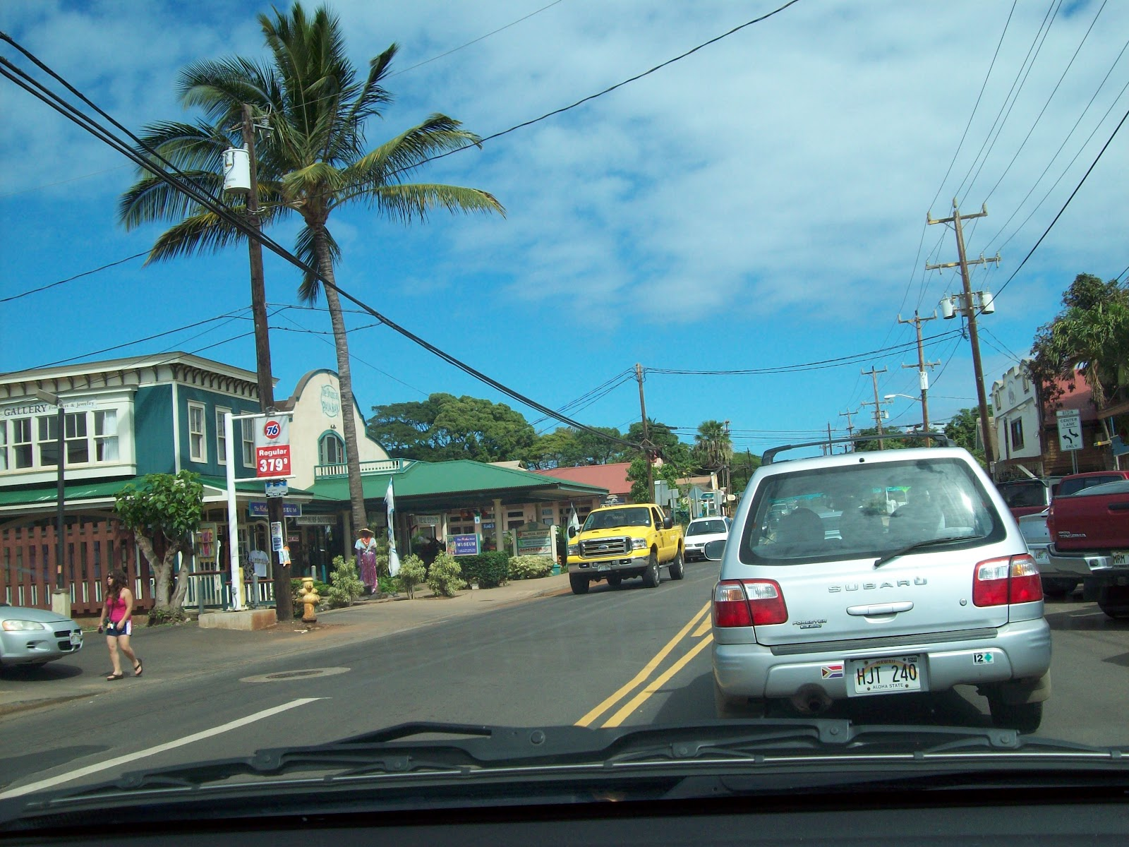 Hawaii Day 8 - 114_2178.JPG