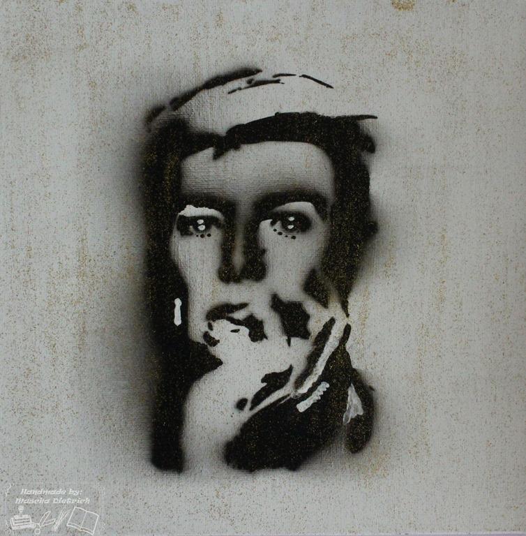 [Canvas+3+luik+David+Bowie+2%5B6%5D]