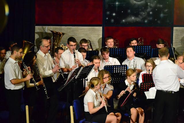 8.12.2013 Adventní koncert - Velký dechový orchestr Frýdek-Místek - DSC_4622.JPG