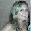 Lorena Laterra's profile photo