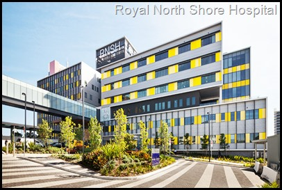 Untitled-1_0011_-Royal-North-Shore-Hospital