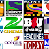 Clean Feed from Kartik 8 : Indian news channel to be closed in Nepal