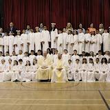 1st Communion 2013 - IMG_2029.JPG