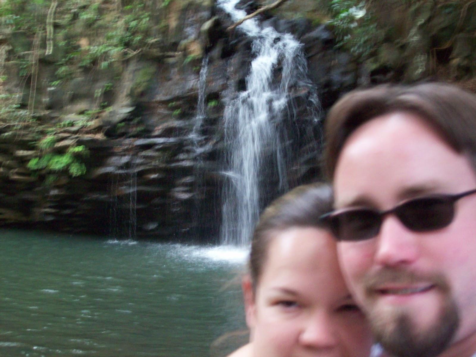 Hawaii Day 5 - 114_1416.JPG