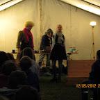 2012 05 LAB in Purgstall (33).JPG