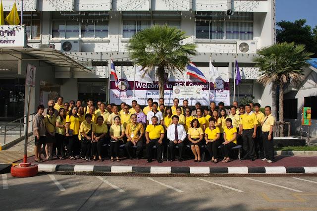 Chiangrai - IMG_0278.jpg