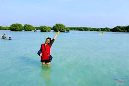 pulau pari, 23-24 mei 2015 canon 030