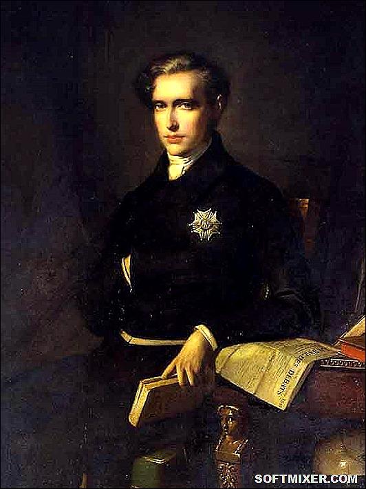 Napoleon_II.,_Herzog_von_Reichstadt