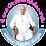 Shri Sardar Patel Bhavan, Rajkot's profile photo