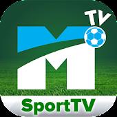 Mo Sport