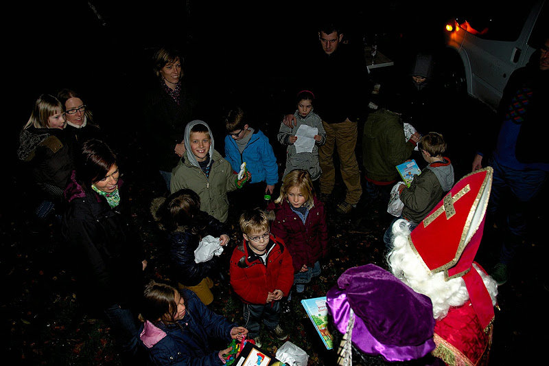Sinterklaas 2013 DSC_5583.jpg