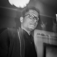 Foto de perfil de Alberto cristino