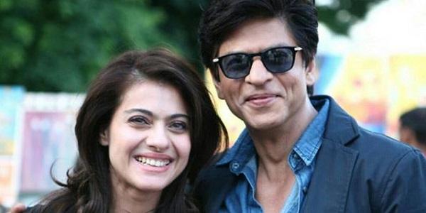 Filem Terbaharu Shah Rukh Khan Bakal Dipulau.jpg