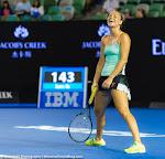 Kateryna Bondarenko - 2016 Australian Open -D3M_6108-2.jpg