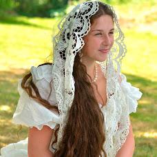 Wedding photographer Natalie Safronova (Dorosia). Photo of 23.06.2017