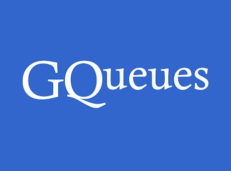 GQueues