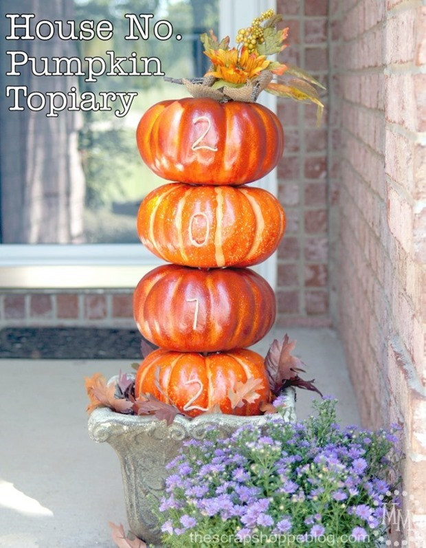 house-number-pumpkin-topiary-797x1024