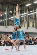Han Balk Fantastic Gymnastics 2015-4954.jpg