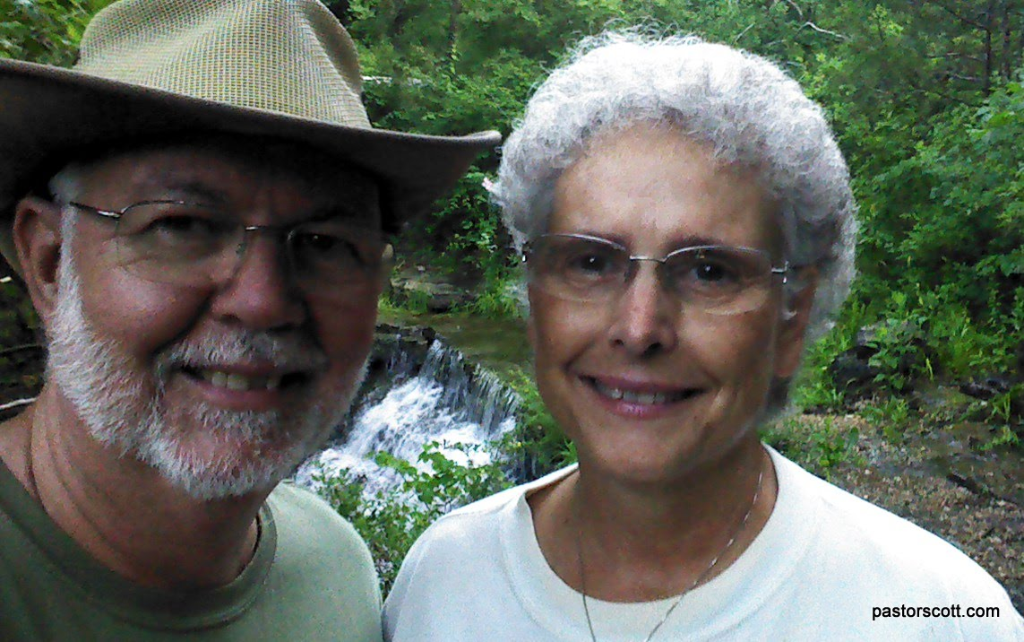 Campground Review Turkey Creek Rv Village Escapees
