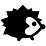 Eiji ARAMAKI's profile photo