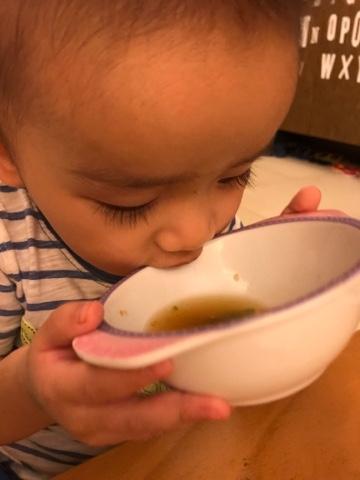 雪耳蓮子百合瘦肉哈蜜瓜湯|滋陰養顏、化痰止咳的合家湯水!