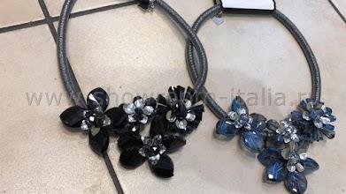 bijoux 18-12 036.jpg