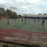 Escuela_Liceo_8.JPG