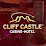 Cliff Castle Casino Hotel's profile photo