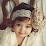 Sudha Yesian's profile photo