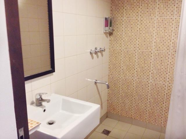 Amaris Hotel Cirebon