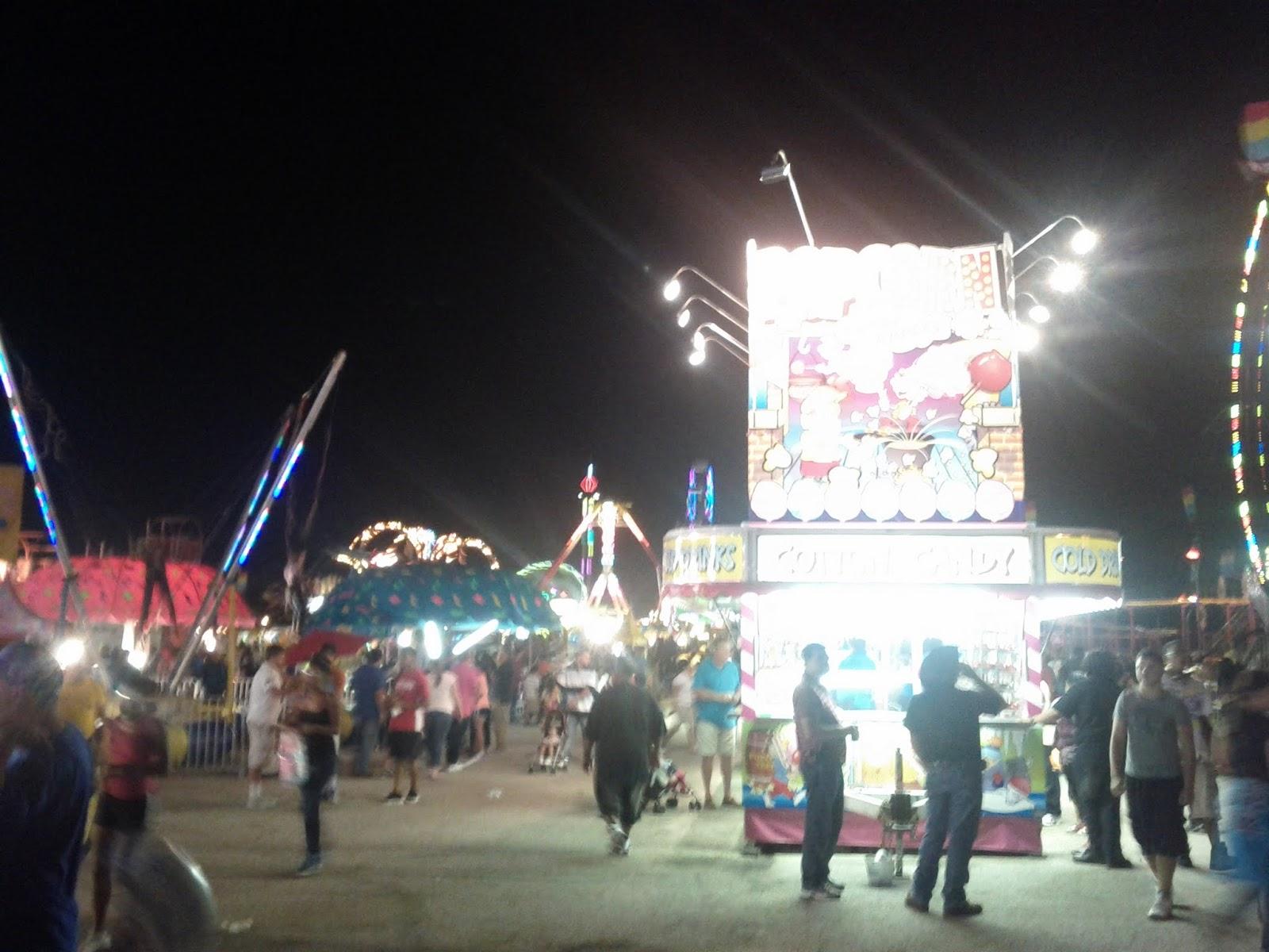 Fort Bend County Fair 2012 - IMG_20121006_202242.jpg