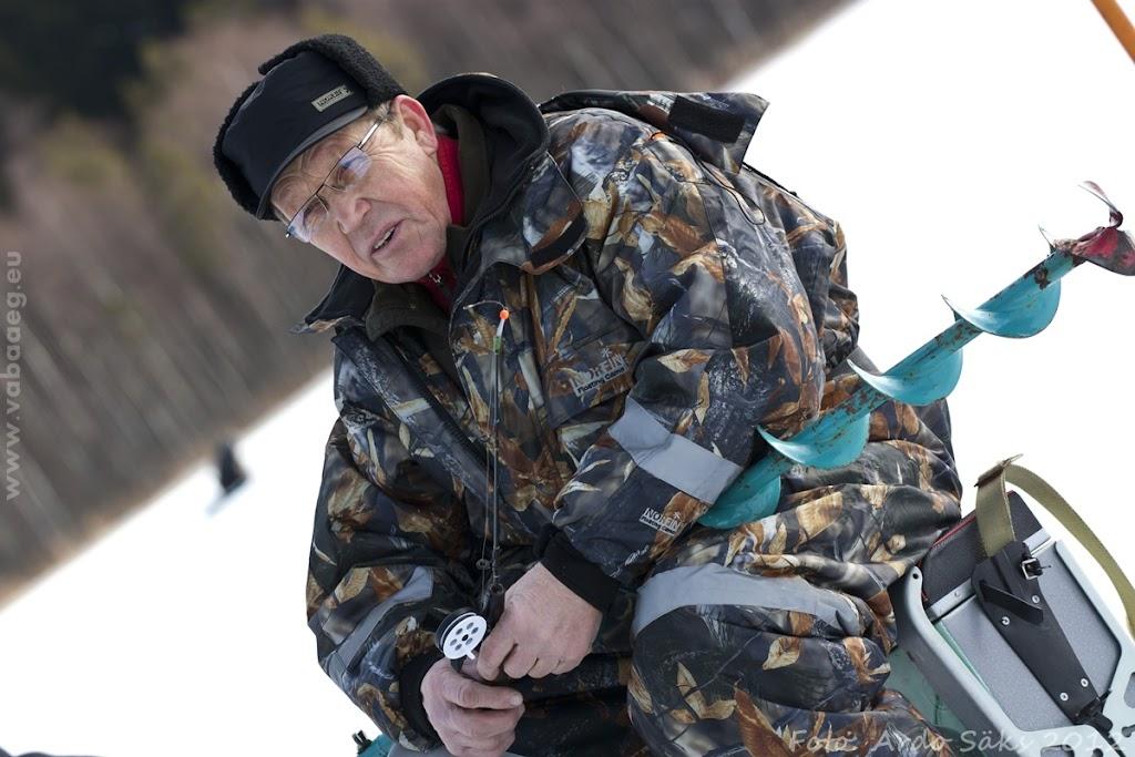 03.03.12 Eesti Ettevõtete Talimängud 2012 - Kalapüük ja Saunavõistlus - AS2012MAR03FSTM_230S.JPG