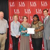 Foundation Scholarship Ceremony Spring 2012 - DSC_0052.JPG