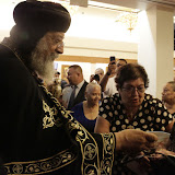 H.H Pope Tawadros II Visit (4th Album) - _09A9596.JPG