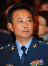 Yang Shu Quan  China Actor