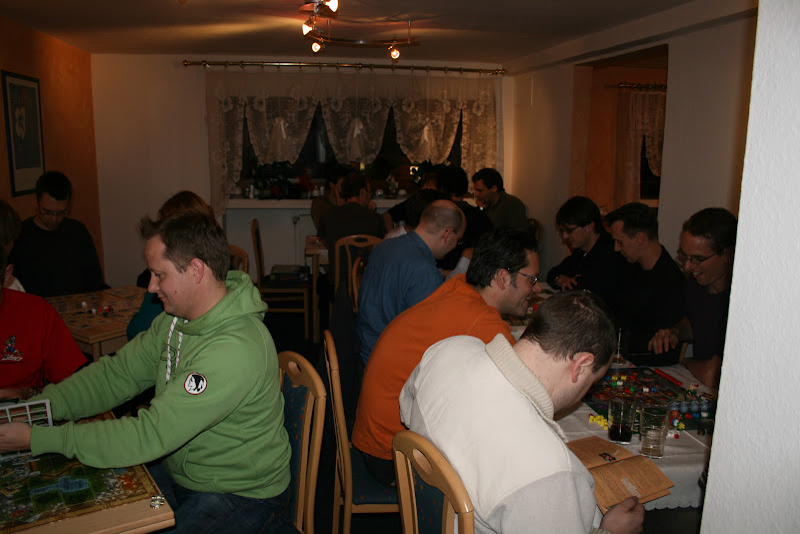 Essen 2007 - Essen%2B2007%2B150.jpg