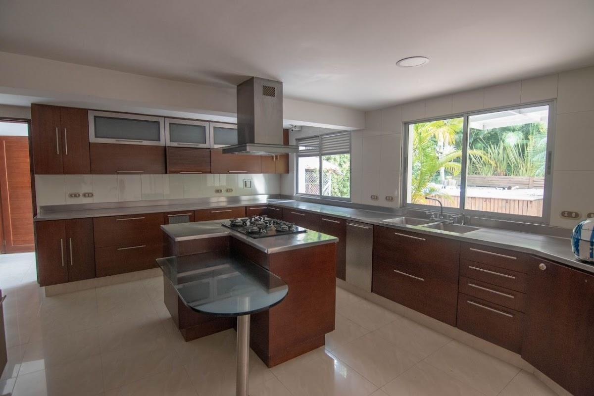 casas en venta poblado 585-24260