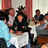 20120713 Clubabend Tierarztvortrag - DSC_0212.JPG