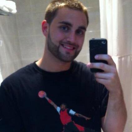 Michael Benham Address Phone Number Public Records